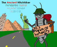 hitchhiker-pt1-production.jpg