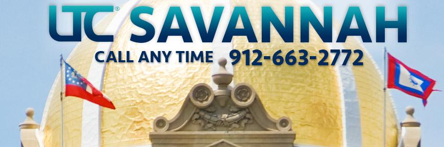 savanah-header-2.jpg